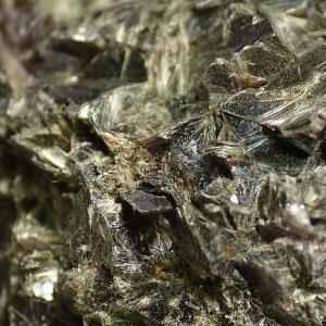 Vermiculiet isolatie