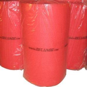 Recanor geluidisolatie kopen